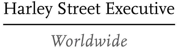 Harley Street Executive